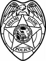 MDPD